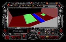 Dark Side Atari ST 33