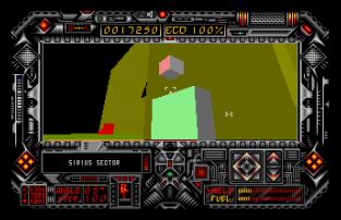 Dark Side Atari ST 34