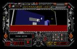 Dark Side Atari ST 35