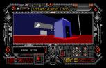 Dark Side Atari ST 36