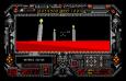 Dark Side Atari ST 38