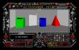 Dark Side Atari ST 39