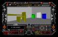 Dark Side Atari ST 40