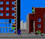 Dirty Harry NES 03