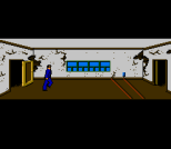 Dirty Harry NES 06