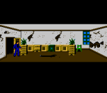 Dirty Harry NES 07