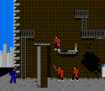 Dirty Harry NES 08