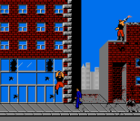 Dirty Harry NES 17