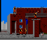 Dirty Harry NES 18