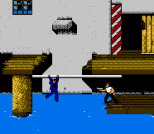Dirty Harry NES 28