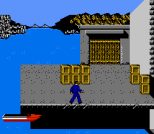 Dirty Harry NES 29