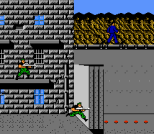 Dirty Harry NES 35