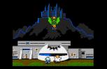 Dyna Blaster Atari ST 02