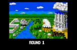 Dyna Blaster Atari ST 03