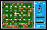 Dyna Blaster Atari ST 04