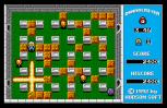 Dyna Blaster Atari ST 07