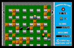 Dyna Blaster Atari ST 13