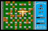 Dyna Blaster Atari ST 18