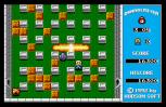 Dyna Blaster Atari ST 19