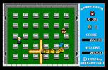 Dyna Blaster Atari ST 25