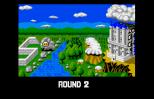 Dyna Blaster Atari ST 26