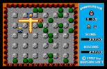 Dyna Blaster Atari ST 28