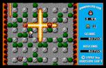 Dyna Blaster Atari ST 36