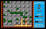 Dyna Blaster Atari ST 38
