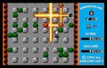 Dyna Blaster Atari ST 39