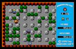 Dyna Blaster Atari ST 40