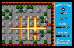 Dyna Blaster Atari ST 41