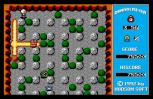 Dyna Blaster Atari ST 47