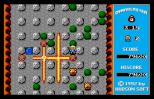 Dyna Blaster Atari ST 48
