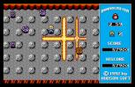 Dyna Blaster Atari ST 51