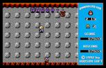 Dyna Blaster Atari ST 52