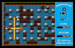 Dyna Blaster Atari ST 57