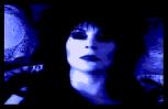 Elvira - The Arcade Game Atari ST 03