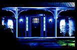 Elvira - The Arcade Game Atari ST 04