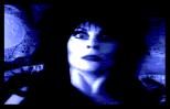 Elvira - The Arcade Game Atari ST 05
