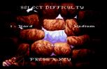 Elvira - The Arcade Game Atari ST 08