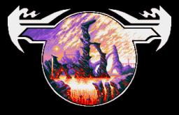 Elvira - The Arcade Game Atari ST 10