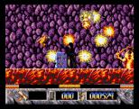 Elvira - The Arcade Game Atari ST 13