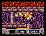 Elvira - The Arcade Game Atari ST 15