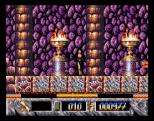 Elvira - The Arcade Game Atari ST 16