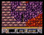 Elvira - The Arcade Game Atari ST 17