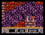 Elvira - The Arcade Game Atari ST 18