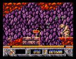 Elvira - The Arcade Game Atari ST 19
