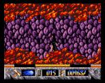 Elvira - The Arcade Game Atari ST 24