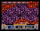 Elvira - The Arcade Game Atari ST 25