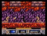 Elvira - The Arcade Game Atari ST 28